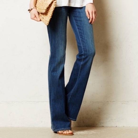 PAIGE Denim - Paige Jeans